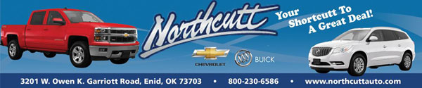 Northcutt Chevrolet