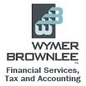 wymer-brownlee.jpg