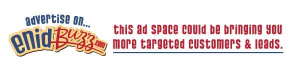 Enid Advertising