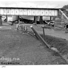1973 Enid Flood Damage
