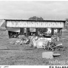 Enid's Flood of 1973