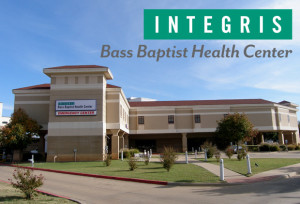 Integris Bass Hospital