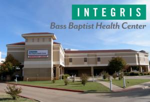 Integris Bass Hospital