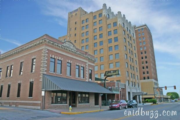downtown-buildings-2012