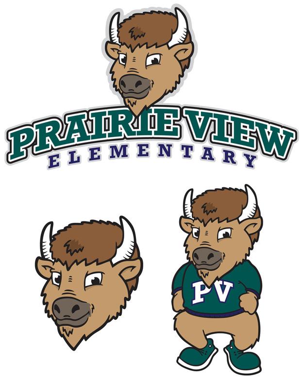 Prairie View Buffalo