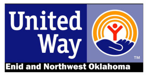 Enid United Way