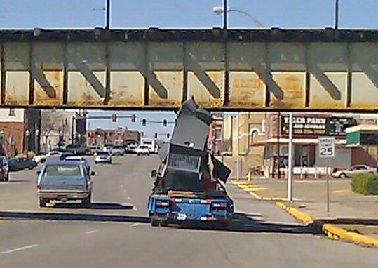 bridge eats4