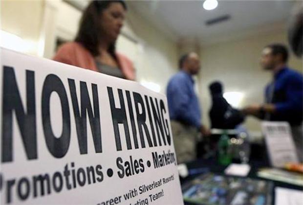 hiring-now