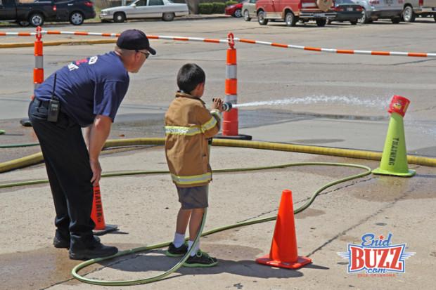 fireman-course