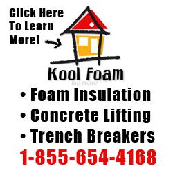 kool-foam-250.jpg
