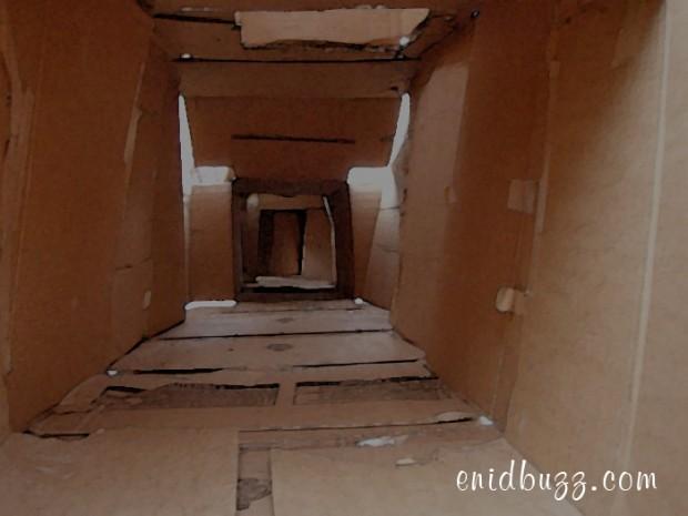 cardboard-maze-620x465