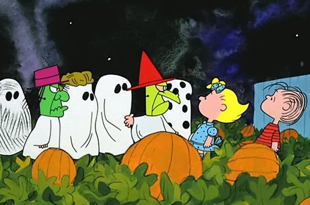 charlie-halloween