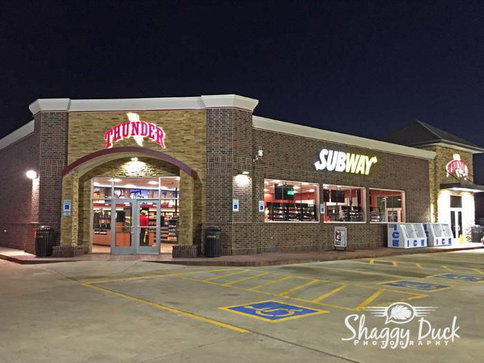 store-outside