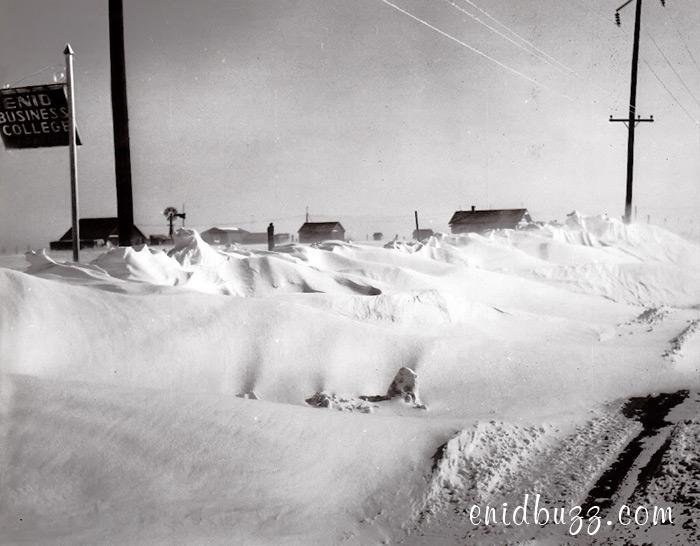 blizzard-1938