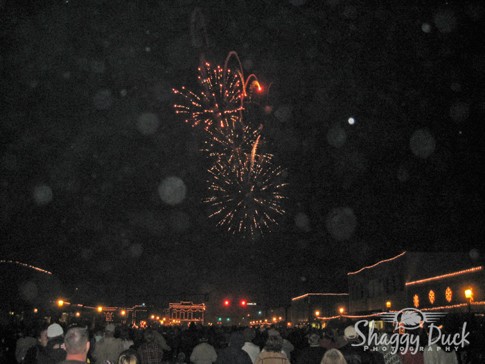 fireworks-2009