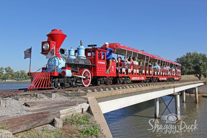 spook-train