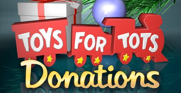 Toys For Tots Locations : Toys for tots drop off locations