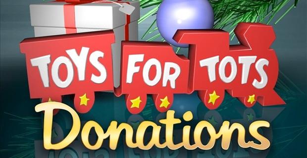 Toys For Tots Drop Off : Toys for tots drop off locations
