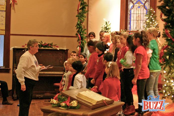 christmas-village-2013d