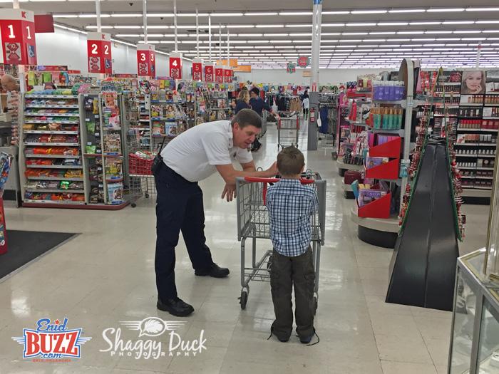 fireman-shopping