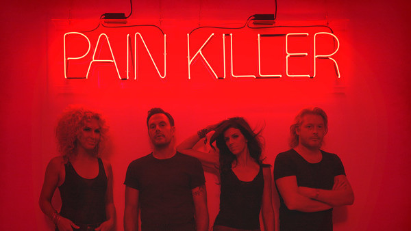 Little Big Town Tickets On Sale