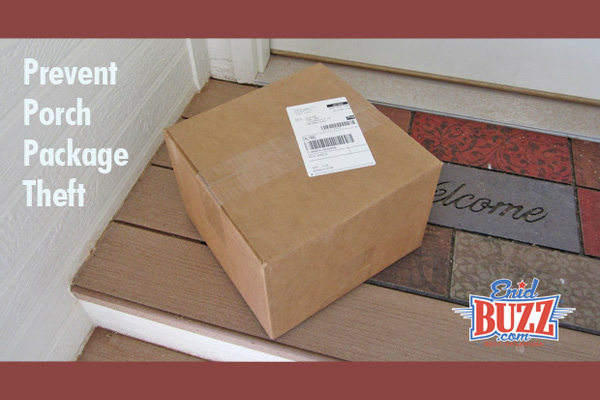 package-on-porch1