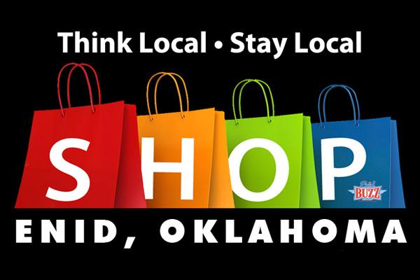 shop-local