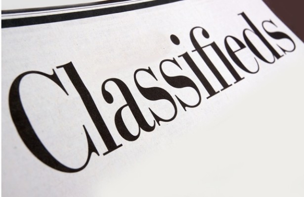 classifieds-big