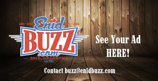 enid-buzz-ads-620