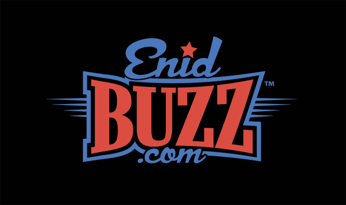 enid-buzz-black