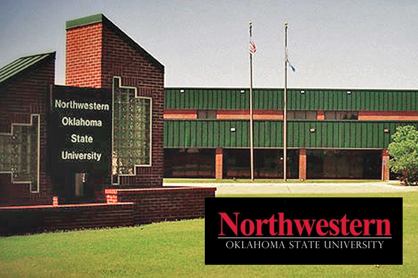 Get Your Masters At NWOSU-Enid