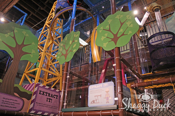 10 must see sites amp attractions in enid ok