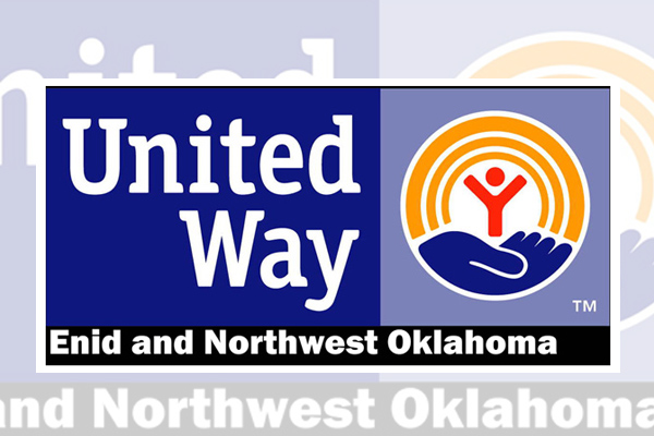 United Way of NW Oklahoma - Enid