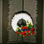 wall-wreath