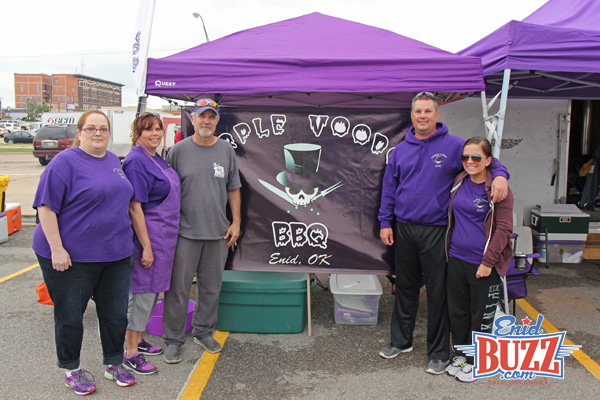 purple-voodoo