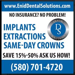 dental-solutions-250.jpg