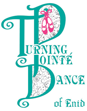 give the gift of dance for christmas