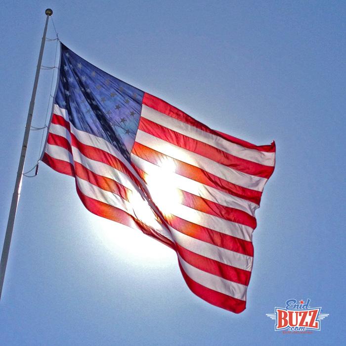 american-flag-sun