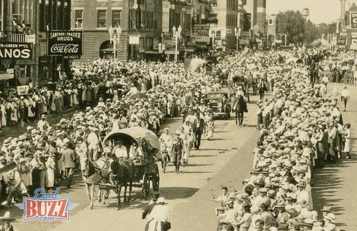 cherokee-strip-parade-1932