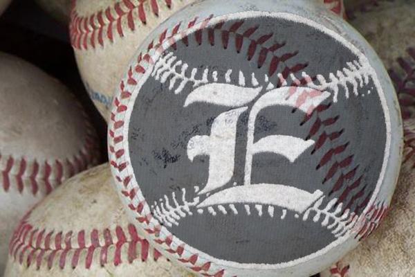 Enid High Baseball
