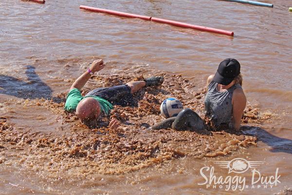 enid-mud-volleyball