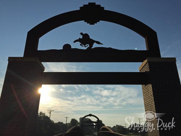 gateway-to-sunshine