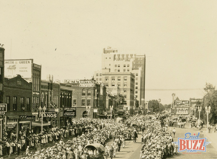 independence-st-1932