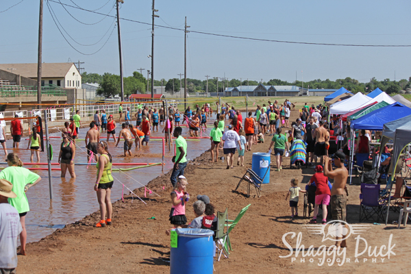 mud-volleyball-enid