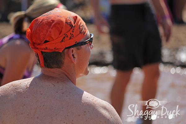 mud-volleyball-scarf