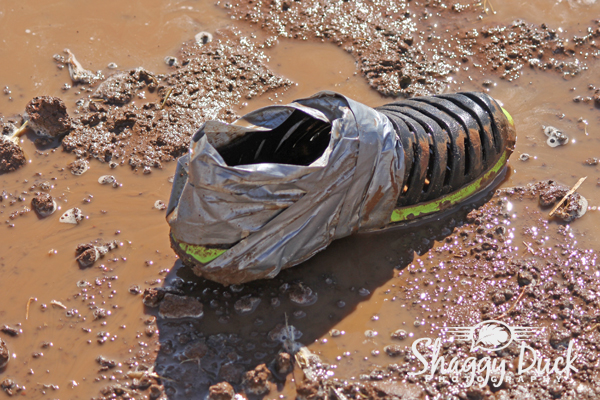 mud-volleyball-shoe