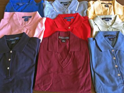 crazy-shirts