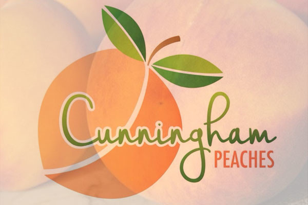 Where To Buy Cunningham Peaches
