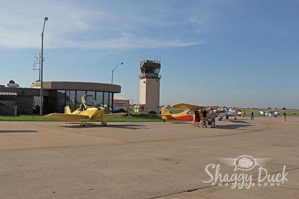 woodring-airport-enid
