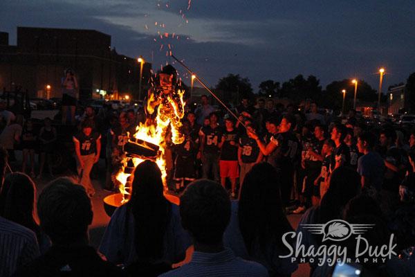 burning-mascot